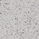 GTE08_Terra-Arte_Bernini_60x60_matt_floor